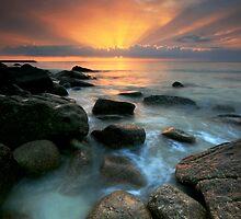 Cornwall : Sennen Magic by Angie Latham