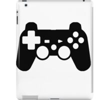 Controller iPad Case/Skin