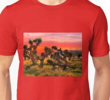 Joshua Trees  T-Shirt