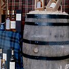 Whisky by the Barrel Load by Edward Denyer
