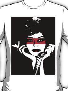 '60s Vixen T-Shirt