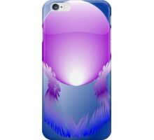 Abstract Vase 3 iPhone Case/Skin