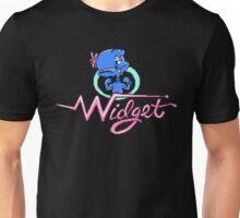 Widget Unisex T-Shirt