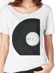 LP Women's Relaxed Fit T-Shirt