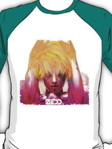 Stay The Night Zedd T-Shirt