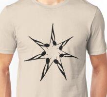 Sixteenth Note T-Shirt Unisex T-Shirt