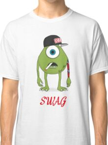 SWAG Mike Classic T-Shirt