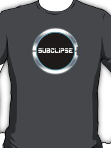 Subclipse Music T-Shirt