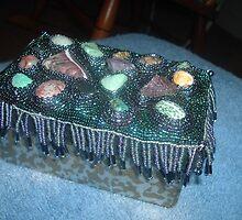 Box of Rocks by wutz4tea