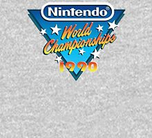 Nintendo World Championships 1990 T-Shirt