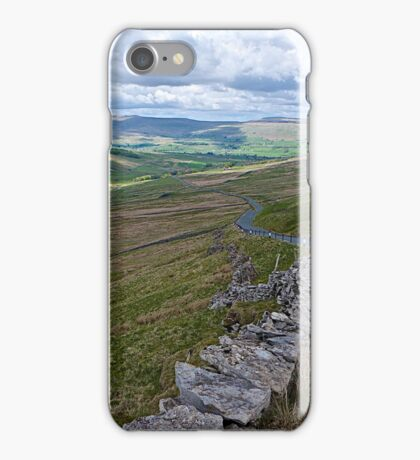 Yorkshire iPhone Case/Skin