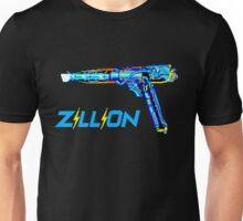 Zillion Unisex T-Shirt