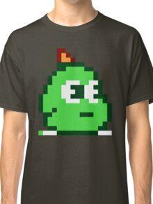 Mr. Gimmick Classic T-Shirt