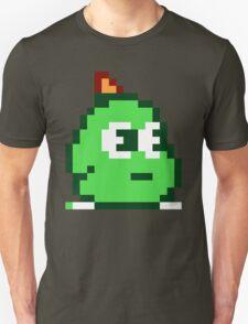 Mr. Gimmick Unisex T-Shirt