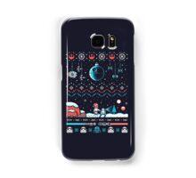HOLIDAY FAR FAR AWAY Samsung Galaxy Case/Skin