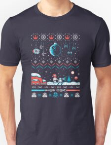 HOLIDAY FAR FAR AWAY T-Shirt
