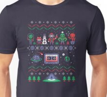 HOLIDAY GUARDIANS Unisex T-Shirt