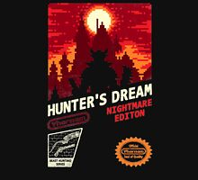 HUNTER'S DREAM T-Shirt