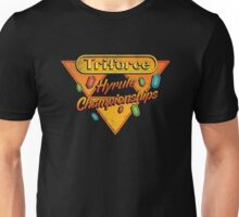 HYRULE CHAMPIONSHIPS Unisex T-Shirt