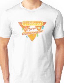 HYRULE CHAMPIONSHIPS T-Shirt