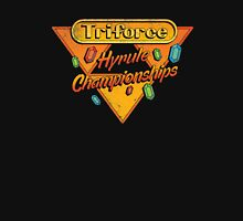 HYRULE CHAMPIONSHIPS T-Shirt