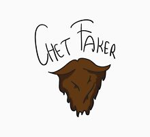 Chet Faker Tee Unisex T-Shirt
