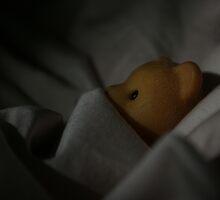 Night Stalker by Cherax