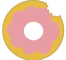 Donut by lpgva