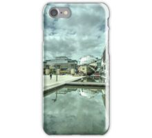 @ Bristol  iPhone Case/Skin