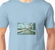 @ Bristol  Unisex T-Shirt