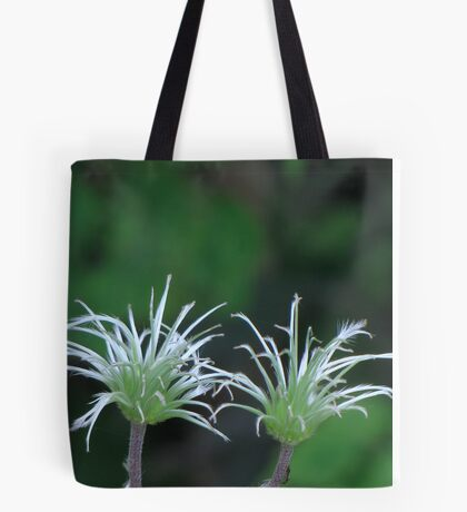 A couple of punks Tote Bag