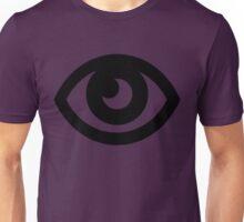 pokemon psycho eye Unisex T-Shirt