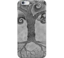 Filosofía iPhone Case/Skin