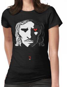 Jack of Hearts T-Shirt