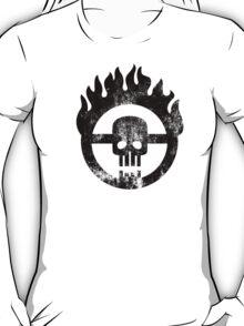 MAD MAX SKULL T-Shirt