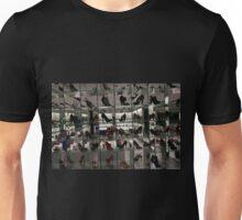 Shoes Store Unisex T-Shirt