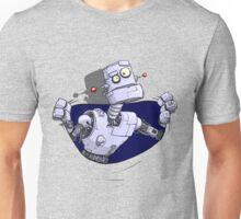 Granville Unisex T-Shirt