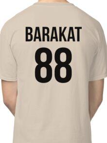 Barakat 88 Classic T-Shirt