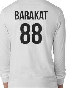 Barakat 88 Long Sleeve T-Shirt
