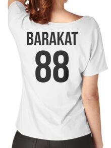 Barakat 88 Women's Relaxed Fit T-Shirt