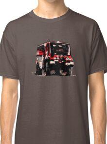 Uni Classic T-Shirt