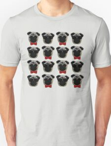 Cool Pugs T-Shirt