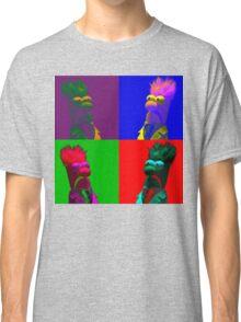 Beaker Pop Classic T-Shirt