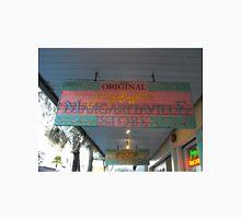 Key West Jimmy Buffet Margaritaville Store T-Shirt