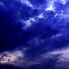 Could we get rain?????????? by Annie Prezas