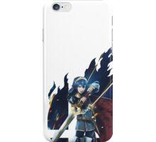 Smash Lucina iPhone Case/Skin
