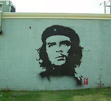 Che  by pricetron