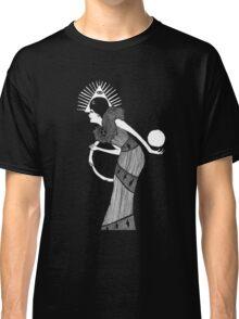 Burden of Knowing T-Shirt  Classic T-Shirt