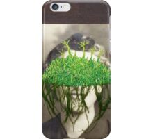 Homecoming iPhone Case/Skin