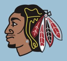 D Rose Hawk by beejammerican